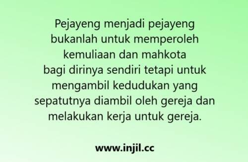 Injil.cc_11020205.jpg