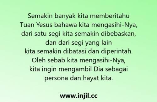 Injil.cc_16020254.jpg