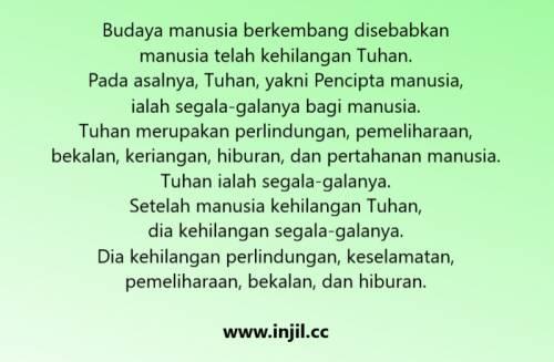 Injil.cc_17020251.jpg