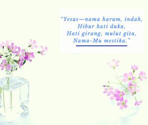 Menyeru-Nama-Tuan-02-2_03060632.png
