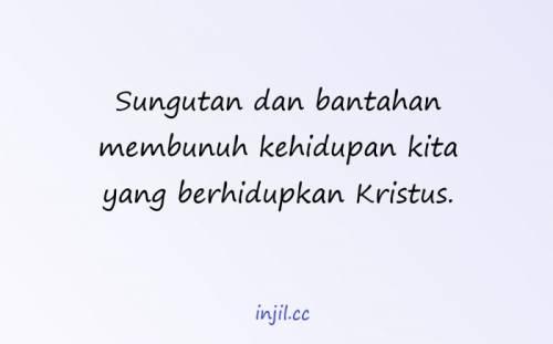 Sungutan_01111143.jpg