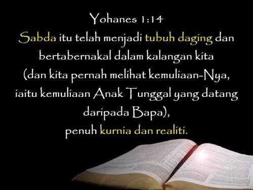 Yoh114_06121251.jpg
