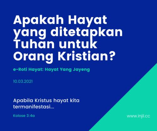 eRotiHayat(1)_09030331.png