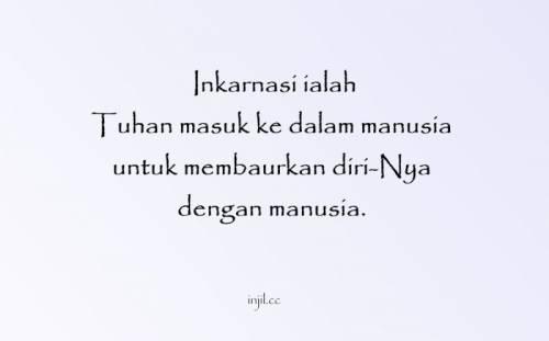 inkarnasi_06121222.jpg