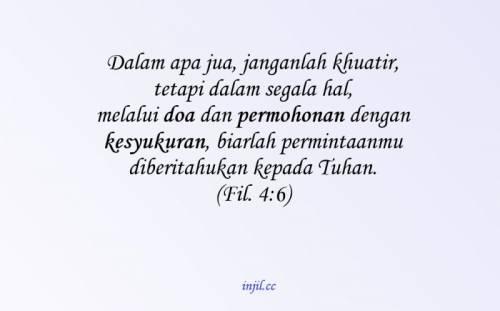 khuatir_15111130.jpg