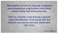 Kata-kata-Persekutuan_2_08060610.png